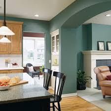 Paint Your Living Room Living Room Paint Ideas 2015 Racetotopcom