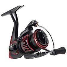 Piscifun Honor XT Fishing Reel - New Spinning Reel ... - Amazon.com