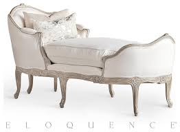 marvelous outstanding chaise lounges furniture design ideas photos chez lounge furniture