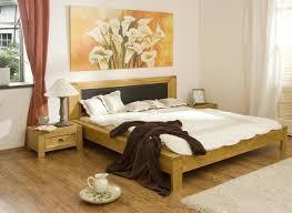 4 elements in implementing feng shui bedroom decorating ideas nice bedroom decoration with feng shui bedroom decor feng shui