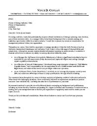cover letter example mil1 jpg cover letter example format