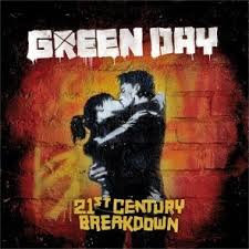 <b>21st</b> Century Breakdown - Wikipedia