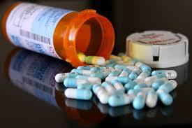 Image result for pill bottles