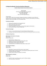 resume strengths examples hybrid resume template getessayz resume resume strengths examples resume sample college student normal bmi chart resume sample college student honory smith