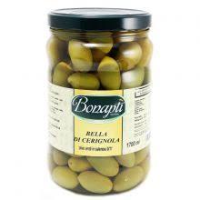 <b>Оливки</b> и <b>маслины</b> - лучшие виды и сорта консервированных ...