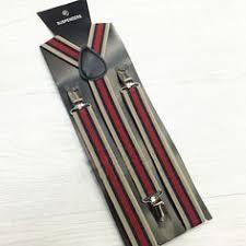 40 Best Mantieqingway <b>Suspenders</b> images | <b>Suspenders</b> ...