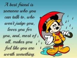 Best Friend Quotes That Make You Laugh And Cry. QuotesGram via Relatably.com