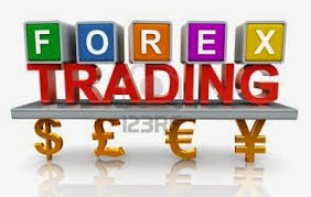 assignment help sampleassignment com trading in forex markets for best international finance assignment help