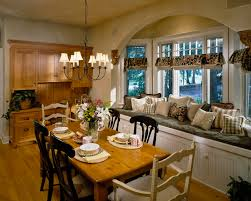 want to add bench throw pillow light fixture for dining room design casual dining room lighting