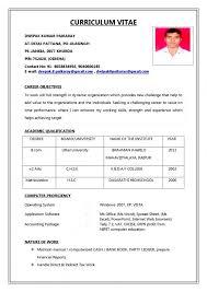 format sample for job application sample  seangarrette coformat sample for job application sample new cover letter examples for job applications powerfull resume example