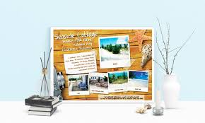 flyers archives solveit rental cottage exuma flyers design landscape