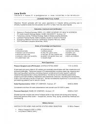 rn resume sample resume for nursing student qualifications nursing resume examples lpn resume template graduate nurse resume nursing student resume objective sample sample student