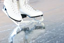 Image result for ice skates