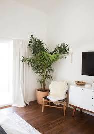 ideas living room inspiring floor