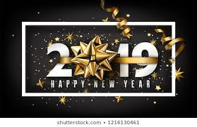 1000+ Happy New Year Banner Stock Images, Photos & Vectors ...