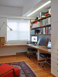 1000 ideas about two person desk on pinterest 2 person desk desks and desks for home awesome home office 2