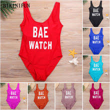 <b>Bae</b> Suit reviews – Online shopping and reviews for <b>Bae</b> Suit on ...