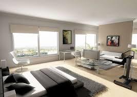 bedroom inspiration bachelor pad bedroom furniture