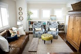area rug size placement guide guide on how to choose the right size area rug for your room room