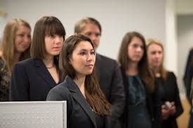 u s department of defense photo essay members of the rape abuse incest national network listen as defense secretary chuck hagel