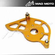 Gold <b>Motorcycle Parts</b> MAD MOTO for sale | eBay