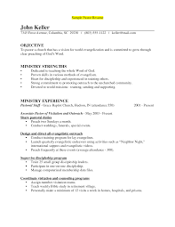imagerackus inspiring creddle fair basic skills for resume format for simple resume resume examplesample resume objective stay at home mom combination resume sample stay