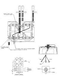 warn remote wire diagram 3 warn auto wiring diagram database dna knowledge base warn wiring diagram 3 wire remote control on warn remote wire diagram 3