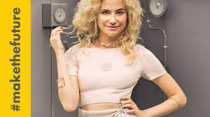 best day of my life ft pixie lott shell makethefuture best day of my life ft pixie lott shell makethefuture