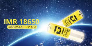Shenzhen <b>Listman</b> Technology Co., Limited - Rechargeable <b>battery</b> ...