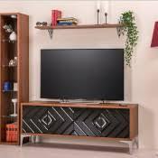 <b>Угловой диван Франк</b> (<b>левый</b>) RE 02/Kolej cp 536 — купить ...