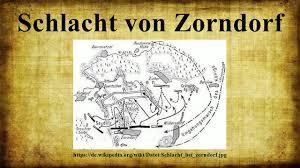 「1758  Schlacht bei Zorndorf」の画像検索結果