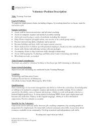 medical secretary sample resume  seangarrette cosample resumes for medical assistant students     medical secretary sample resume