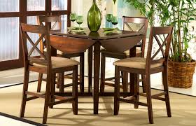 dining room pub style sets: enchanting furniture small dining room pub style sets chairs cheap drop leaf kitchen table di