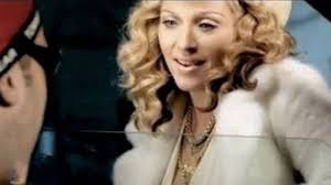 <b>Madonna</b> - <b>Music</b> (Official Music Video) - YouTube