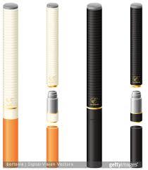 """Résultat de recherche d'images pour """"cigarettes électroniques avec nicotine"""""""