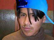 el boli turro - ● MSN : franko_l90@hotmail.com ● twiteer: @ - 1315360531231_f