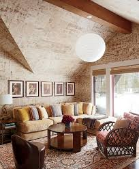 Living Room Country Decor Decorations Rustic Country Decor Of Living Room With Hardwood