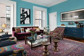 Teal Color Schemes For Living Rooms The Texture Of Teal And Turquoise A Bold And Beautiful Terrain