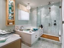 design bathroom layout tool ideas