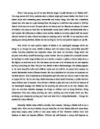 funny persuasive essaysquotesgram persuasive essay writing     pay someone