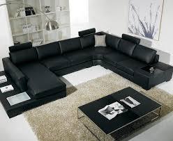 black living room furniture decorate black living room furniture lr furniture concept black modern living room furniture