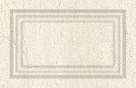 <b>Керамическая</b> плитка CLASSICO <b>OROSEI</b> BEIGE 1с 20.6x31.5 ...