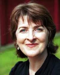 Janice Galloway - wee-galloway