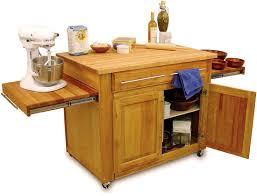 kitchen island mobile: mobile kitchen island ideas stunning on how to decorate kitchen lighting ideas kitchen island oak