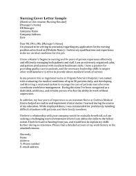 sample rn resume cover letter slackwater clothing inside cover letter rn cover letter examples for registered nurses