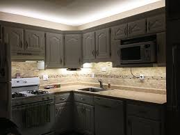 under cabinet led lighting cabinet lighting custom fixtures