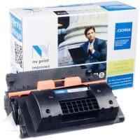 <b>NV Print CE390X</b> – купить <b>картридж</b>, сравнение цен интернет ...