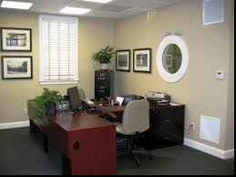 office paint color ideas tagged amazing kbsa home office decorating inspiration consumer