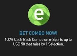 W88.com - Sportsbook, Live Casino, Slots, Keno 优德w88.com