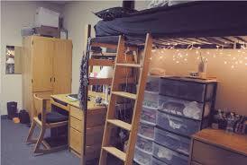 dorm room wall decor for boys boys room dorm room